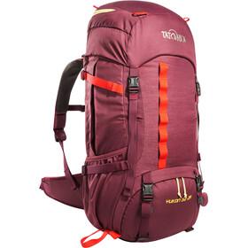 Tatonka Yukon 32 Backpack Kids, czerwony